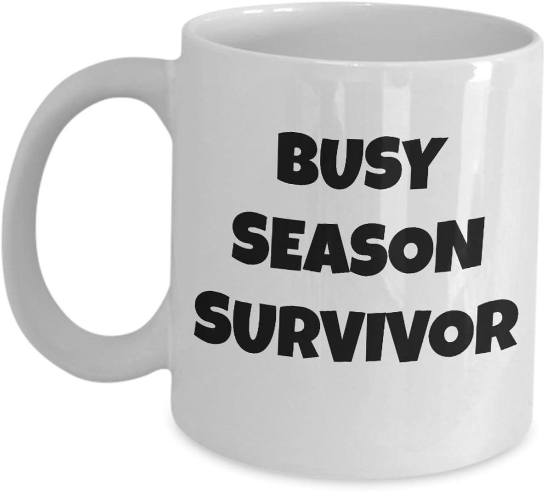I Love Snooker Tea /& Coffee Mug Cup Funny Office Work Birthday Christmas Gift