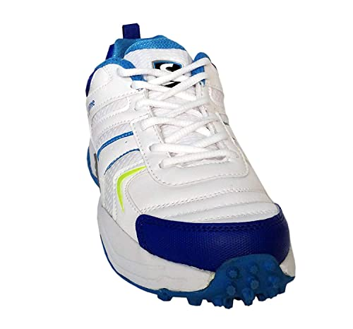 b24b53c70fe7 SG Scorer 3.0 Men s Cricket Shoes  Buy Online at Low Prices in India ...