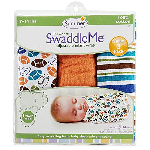 Summer Infant 3 Piece Small/Medium 100%  - Amy Coe Cotton Sheets Shopping Results