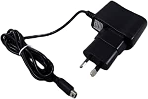 AC Power Supply Wall Charger / AU Plug for 3DS / 3DS XL / 3DS LL / DSi / DSi XL / DSi LL / 2DS