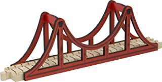 product image for Suspension Bridge - 12 inches - Made in USA