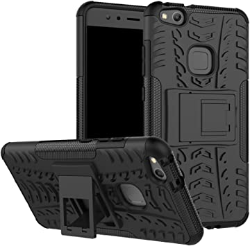 OFU®Para Huawei P10 Lite 5.2