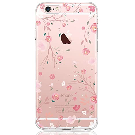 iphone 6 plus coque fille