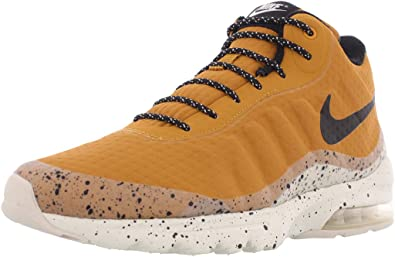 Sin sentido Viva Seminario  Nike - Air Max Invigor Mid - 858654700: Amazon.ca: Shoes & Handbags