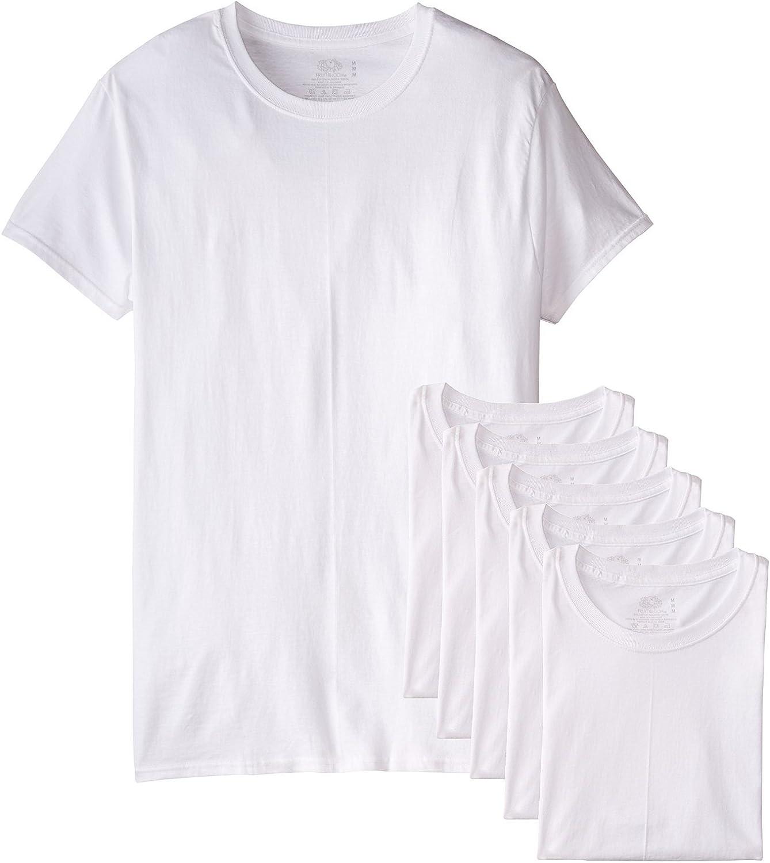 multiple quantity cut in one piece 100/% Cotton 3875 Super H\u00e9roes Wow Studio E White Black