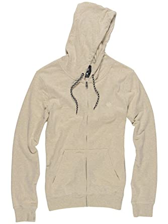 Element - Sudadera para hombre Oatmeal Heather extra-large: Amazon.es: Ropa y accesorios