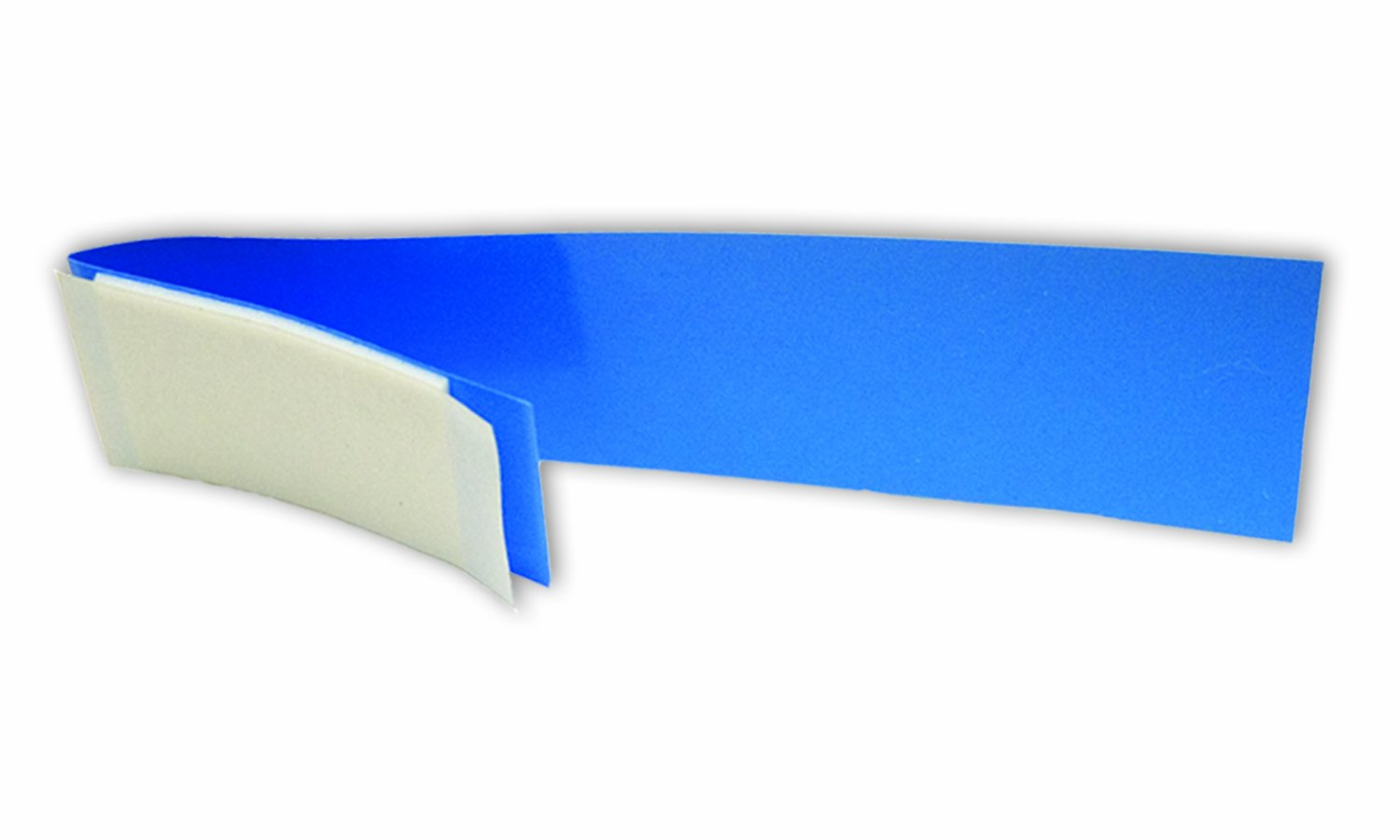 Hangman Picture Straightner with 20-Adhesive Strips (PS-20)