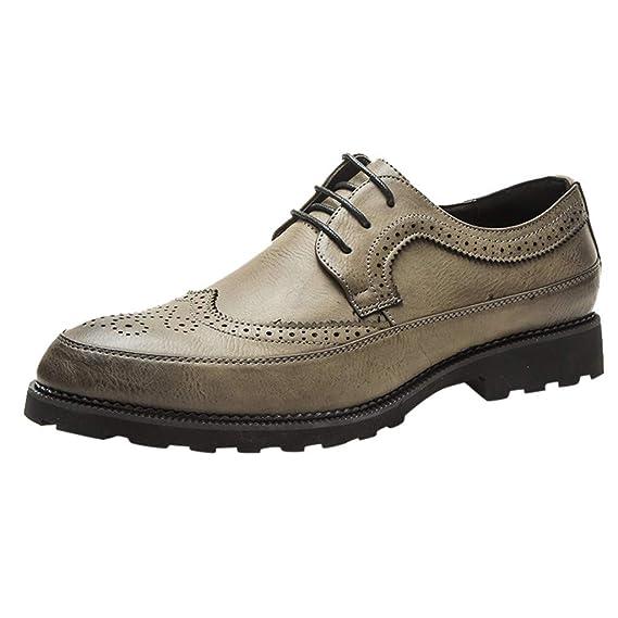Rieker Schuhe Freizeitschuhe & Business Schuhe | Sparen
