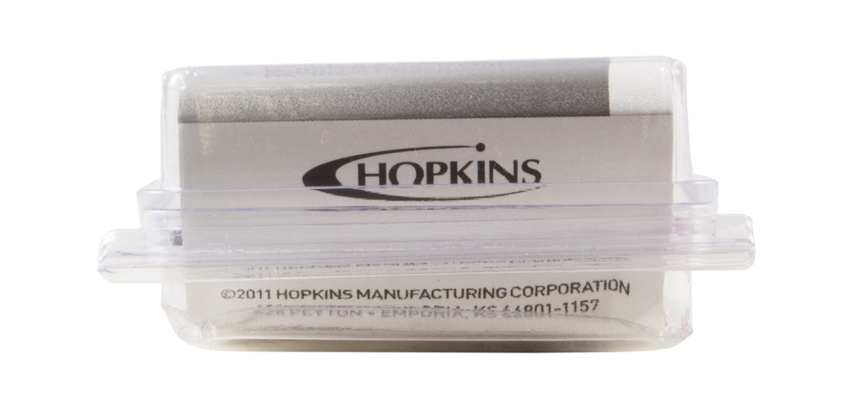 Hopkins 47965 2-Pole Flat Extension