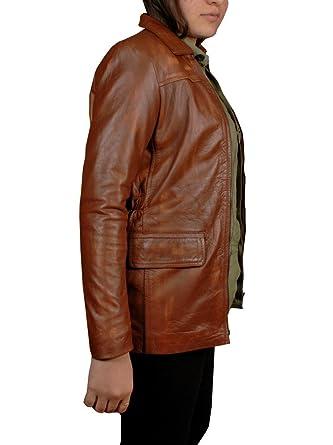 Femmes Modern Starfmltd Manches Jacket Longues SUzVMp