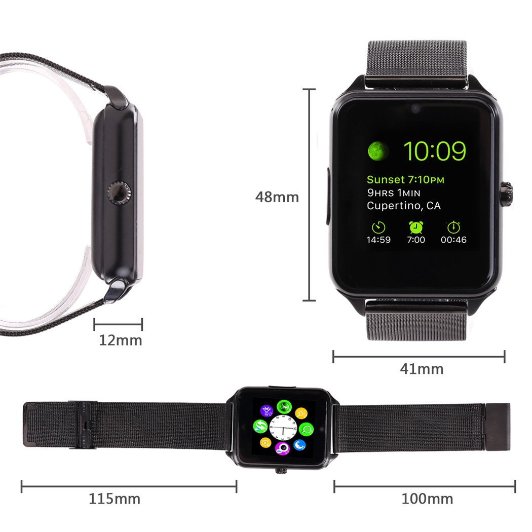 text new accessories brand unlocked pin offers watches apple make rolex watch
