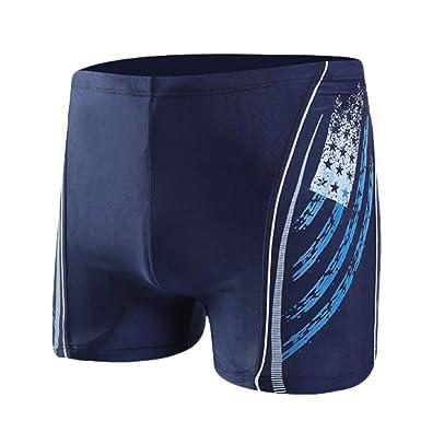 Verano Bikini Fitness Trikini Hombre Tankini Pantalon Ropa De ...