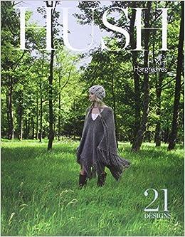 Book Hush