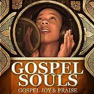 Gospel Joy & Pr