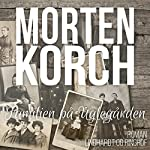 Familien på Uglegården | Morten Korch