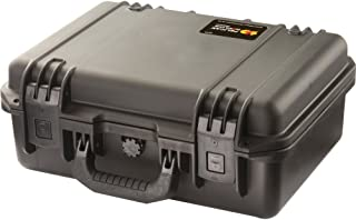 product image for Pelican Storm iM2200 Case No Foam (Black), (Model: IM2200-00000)