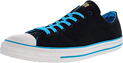 Converse Chuck Taylor Unisex Sneakers