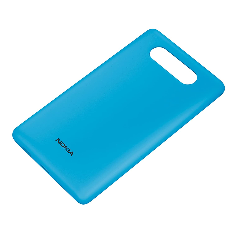 Amazon.com: Nokia CC-3041 Wireless Charging Shell - Drahtlos ...