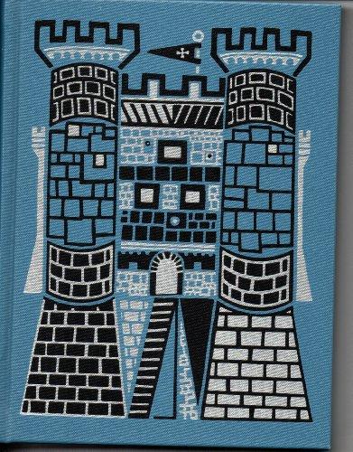 (Crusader castles)