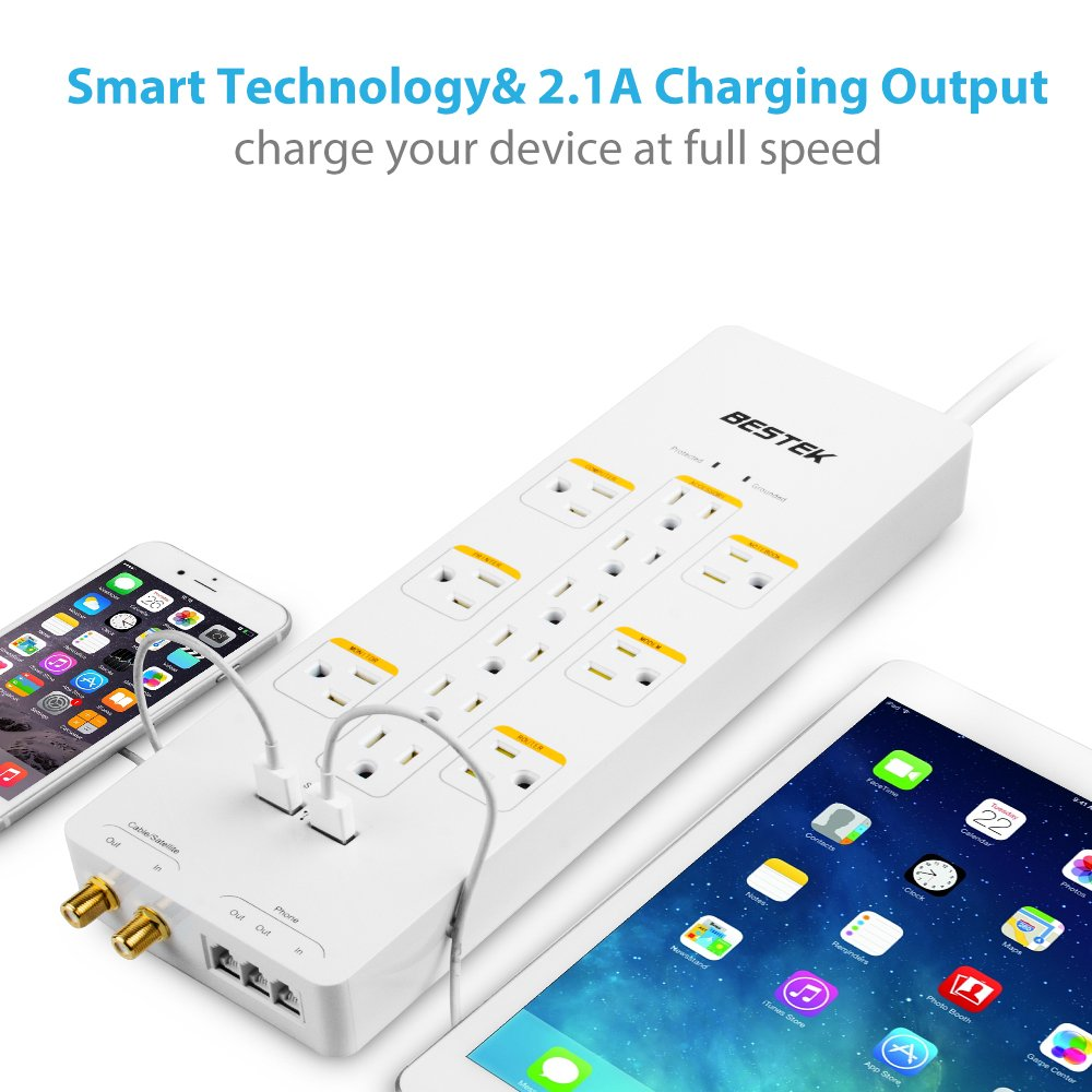 """Category: Electronics > Accessories & Supplies > Batteries, Chargers &  Accessories > Power Strips""""/></a></p> <h2>Compare feet</h2> <p><iframe height=481 width=608 src="""