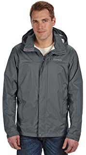 Amazon.com: Marmot Men's Precip Jacket: Books