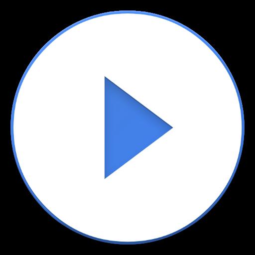 Live Stream Player Lite (Live Media Player)