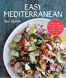 The ultimate mediterranean diet cookbook harness the power of the easy mediterranean 100 recipes for the worlds healthiest diet forumfinder Gallery