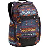 Burton Metalhead Backpack (Antigua Stripe)