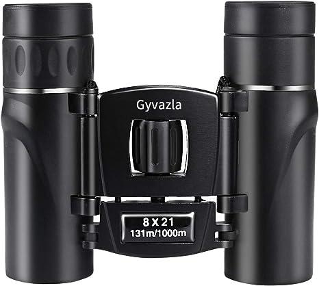 Night Vision 10x21 Optical Eyeglasses Telescope Fishing Binoculars