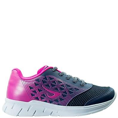 526ac8610 Tênis Infantil Ortopé Jogging Sport: Amazon.com.br: Amazon Moda