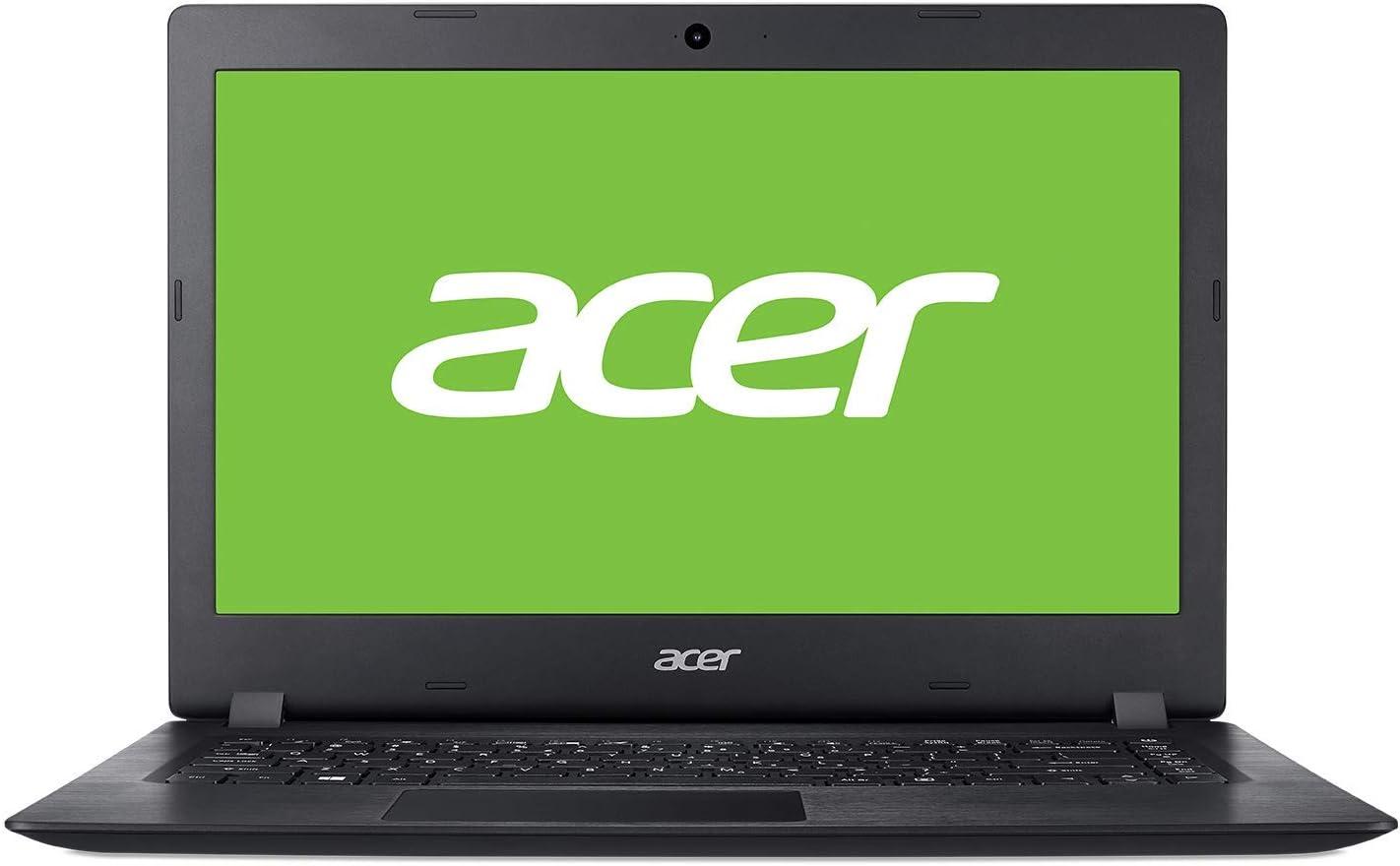 Acer Aspire 1   A114-32 - Ordenador portátil de 14