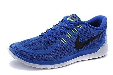 Nike Free run 5.0 2015 mens: Amazon.it: Scarpe e borse
