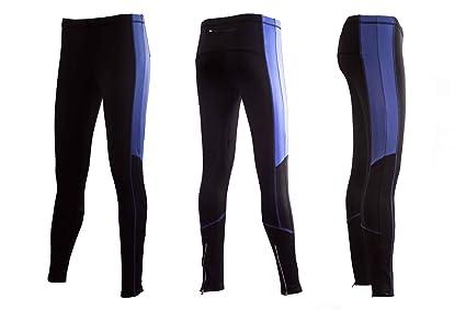 Crivit® Mujer unidad Funcional Pantalón Running - Pantalón ...