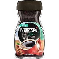 NESCAFÉ Rich Decaf, Instant Coffee, 100g Jar