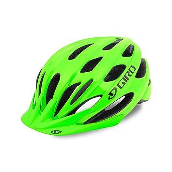 Casco de ciclismo de MTB Revel Giro
