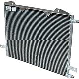 Universal Air Conditioner CN 40945PFC A//C Condenser