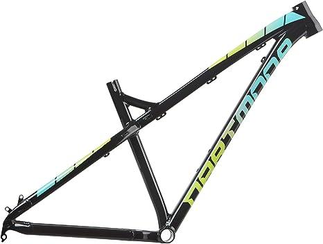 DARTMOOR Primal 29 - Marco para Bicicleta (29 Pulgadas), Color ...