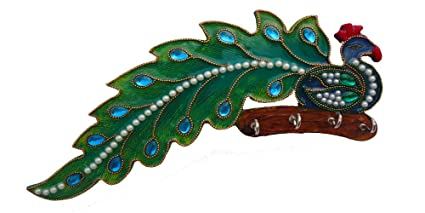 Buy Craft India Shop Hand Crafted Decorative Beautiful