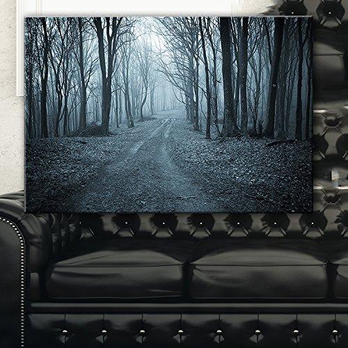 Design Art PT9560-20-12