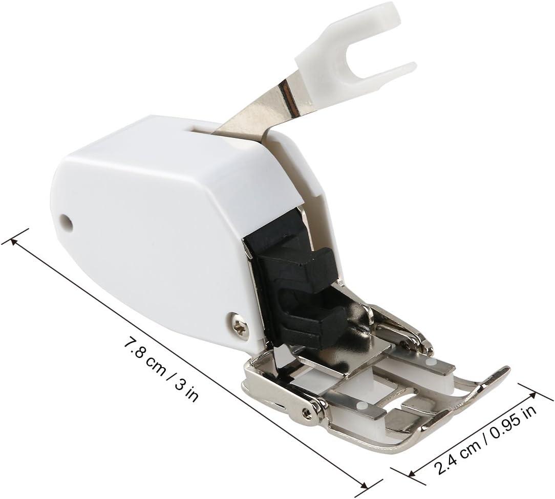 perfk N/ähmaschine aus Metall f/ür N/ähmaschine 20 x 18 x 10mm