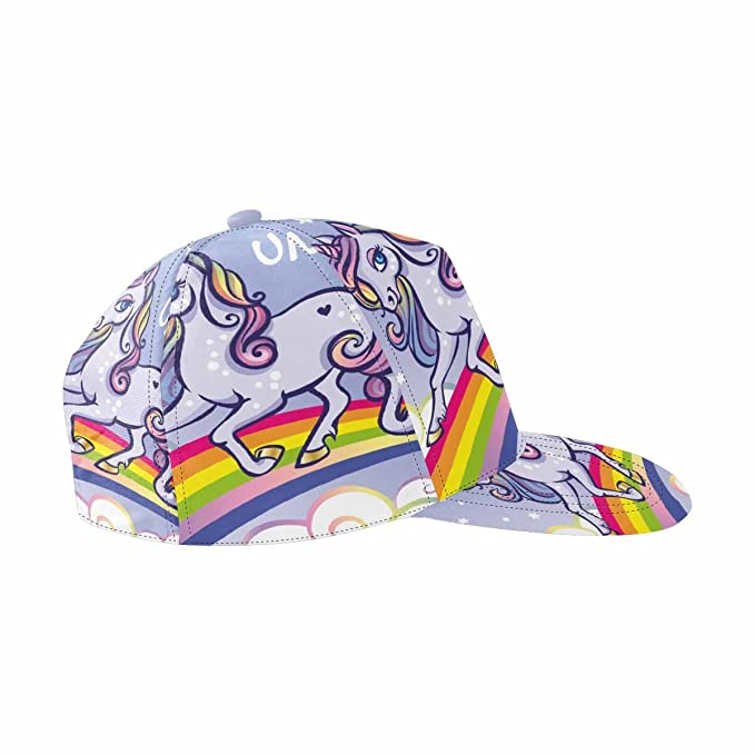 HUOYUJIE Outdoor Sun Protection Dome Cap Ruffle Fisherman hat Holiday Travel Beach hat Visor Sun hat Color : Pink