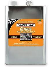 Finish Line - Desengrasante para Cadena de Bicicleta