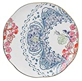 Wedgwood Harlequin Butterfly Bloom