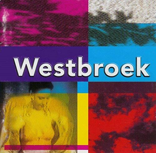 Henk Westbroek - Westbroek - Zortam Music