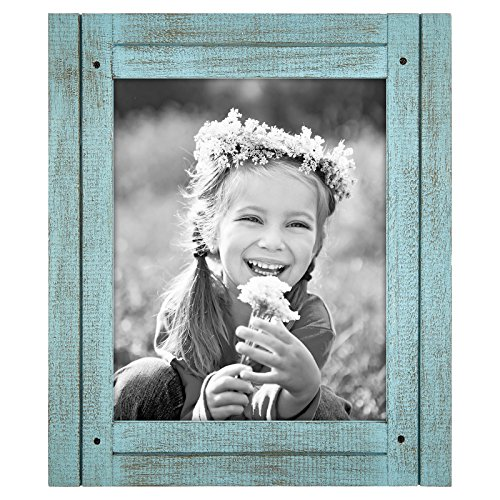 Frame 8x10 Rectangle Photo - 8