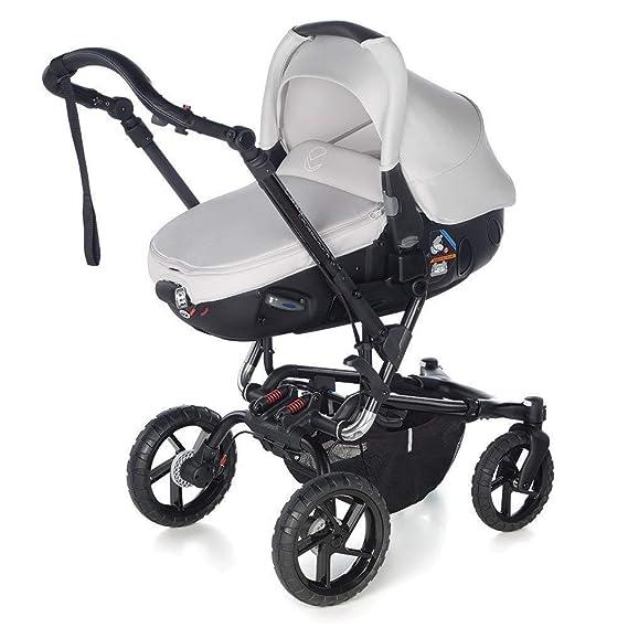 Jané 5471 T29 - Carro de paseo Squared: Amazon.es: Bebé
