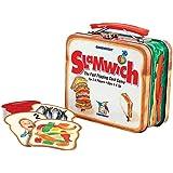 Slamwich Tin Card Game