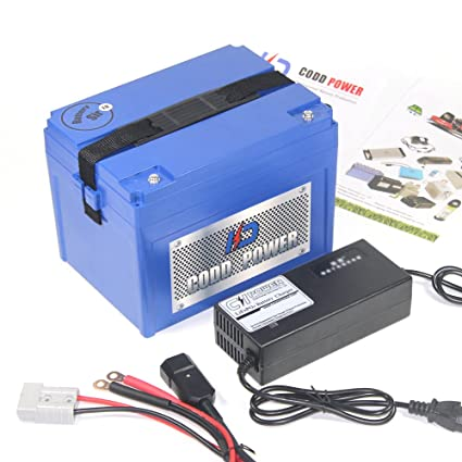 a91dc0f6f88 Amazon.com : 72V 20AH Electric Bike Lithium ion Battery, 72V Scooter ...