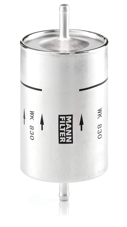 Mann Filter WK 830 fuel filter