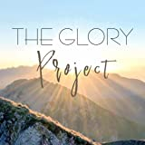 The Glory Project (Live)